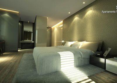02_suite casal