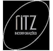Ritz Incorporações - Construindo obras primas - Imóveis de alto padrão em Maceió/AL